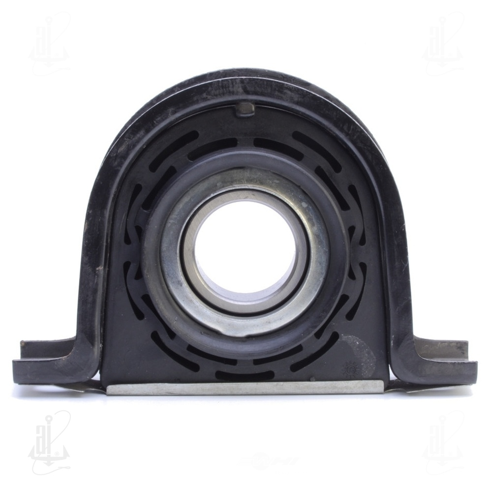 ANCHOR - Drive Shaft Center Support Bearing (Center) - ANH 6048