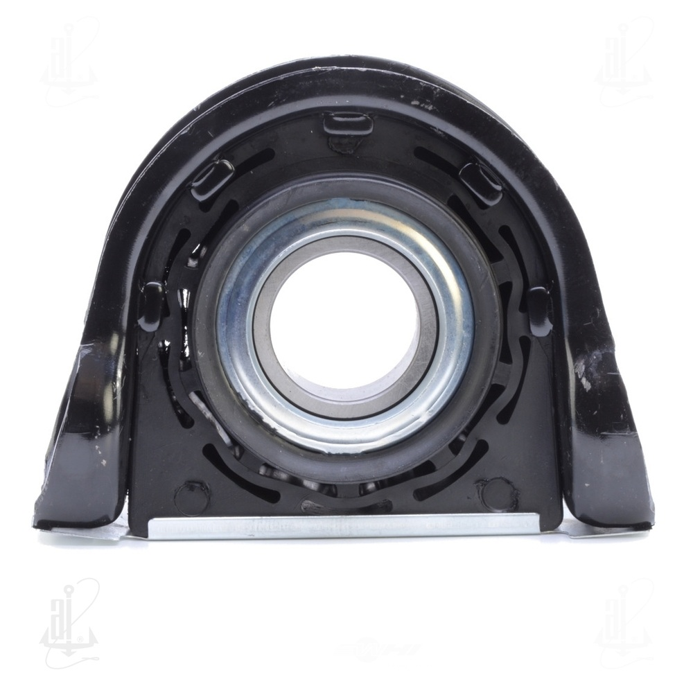 ANCHOR - Drive Shaft Center Support Bearing (Center) - ANH 6049