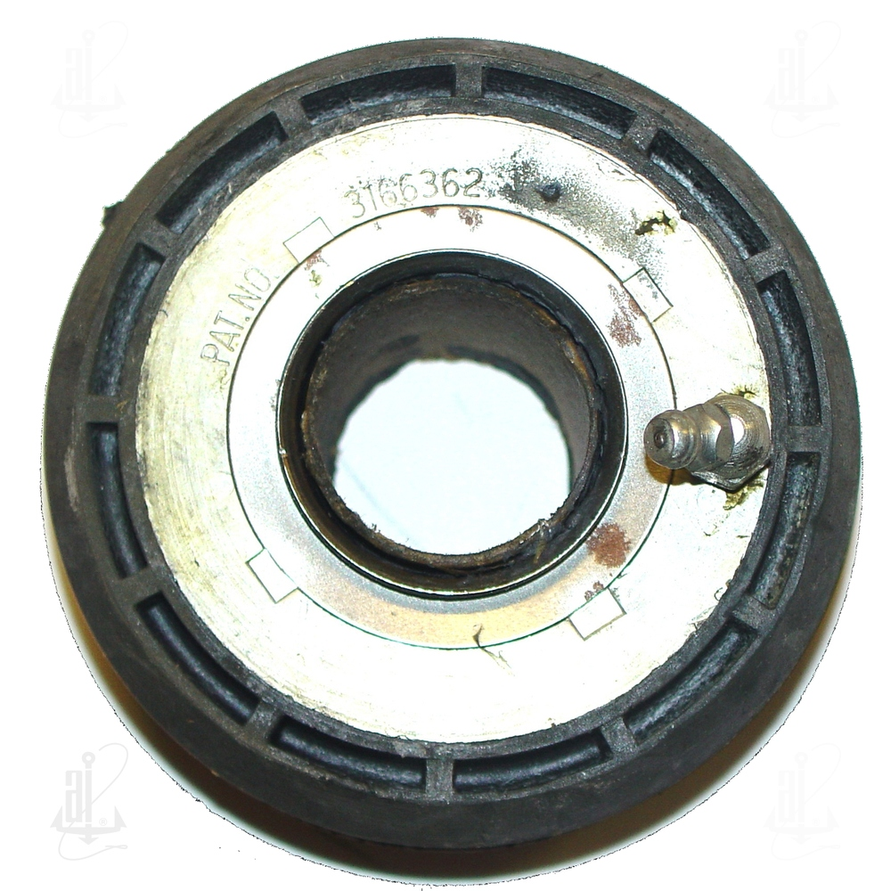 ANCHOR - Drive Shaft Center Support Bearing - ANH 6052