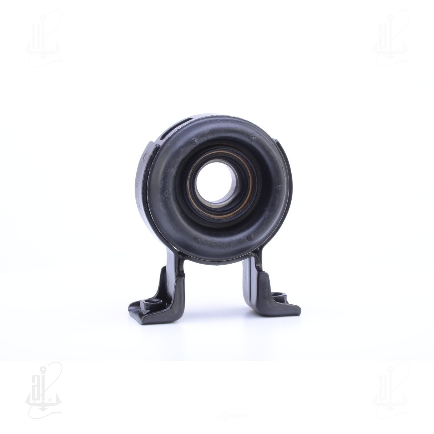 ANCHOR - Drive Shaft Center Support Bearing - ANH 6068