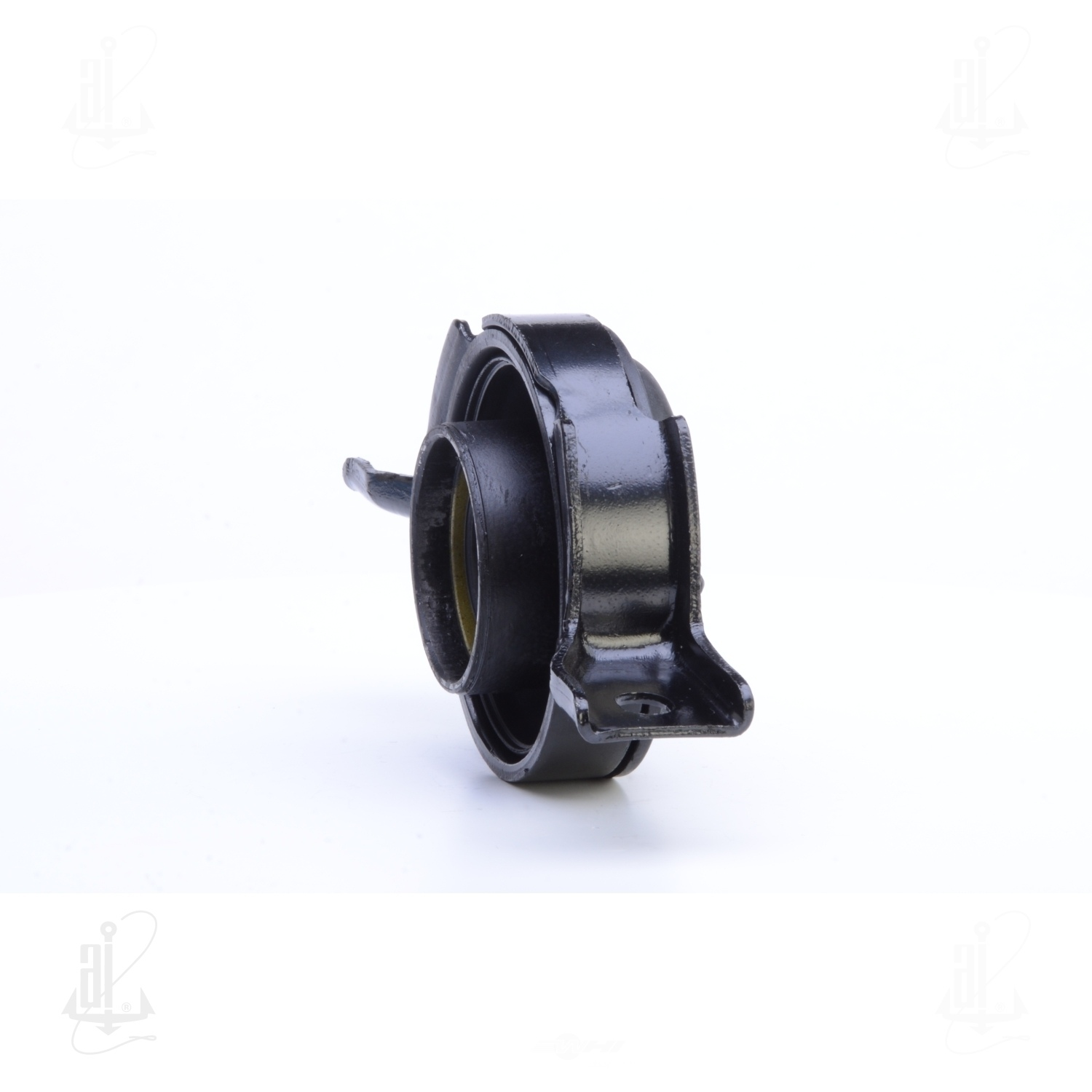 ANCHOR - Drive Shaft Center Support Bearing - ANH 6069