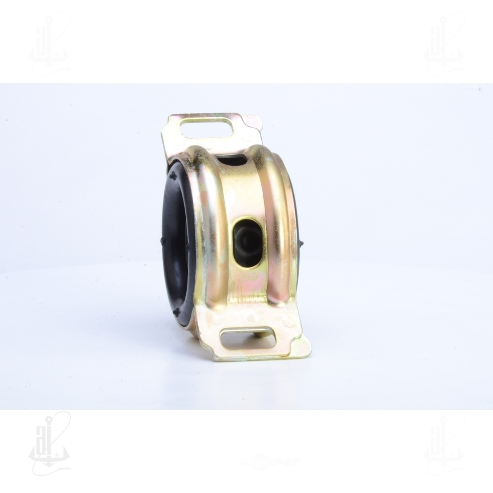 ANCHOR - Drive Shaft Center Support Bearing - ANH 6074