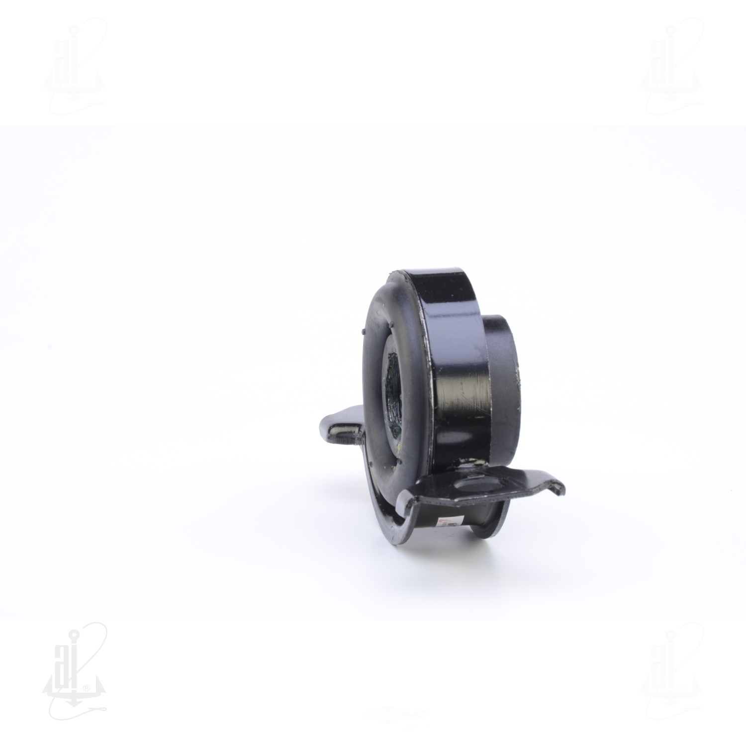 ANCHOR - Drive Shaft Center Support Bearing - ANH 6077