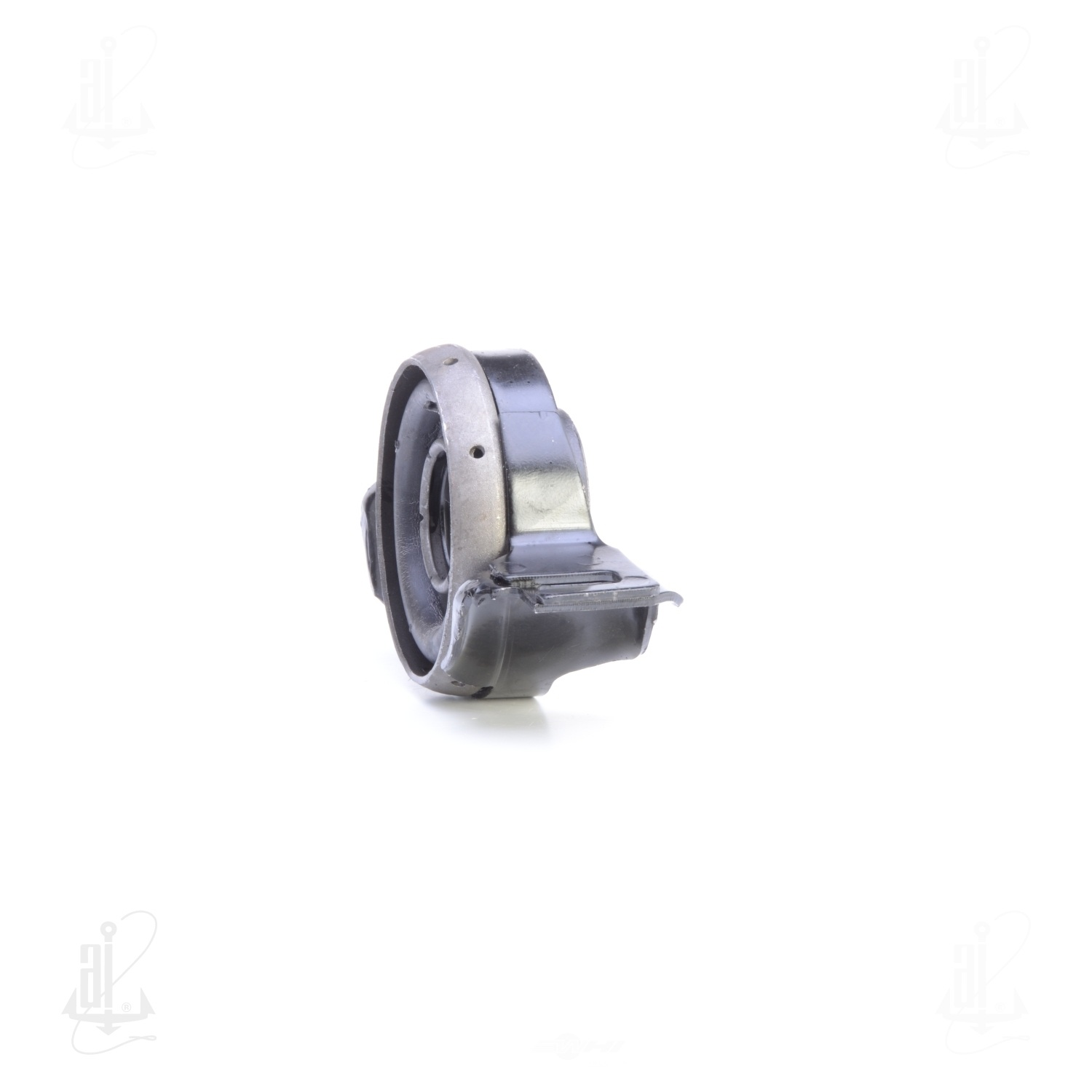 ANCHOR - Drive Shaft Center Support Bearing (Front) - ANH 6083
