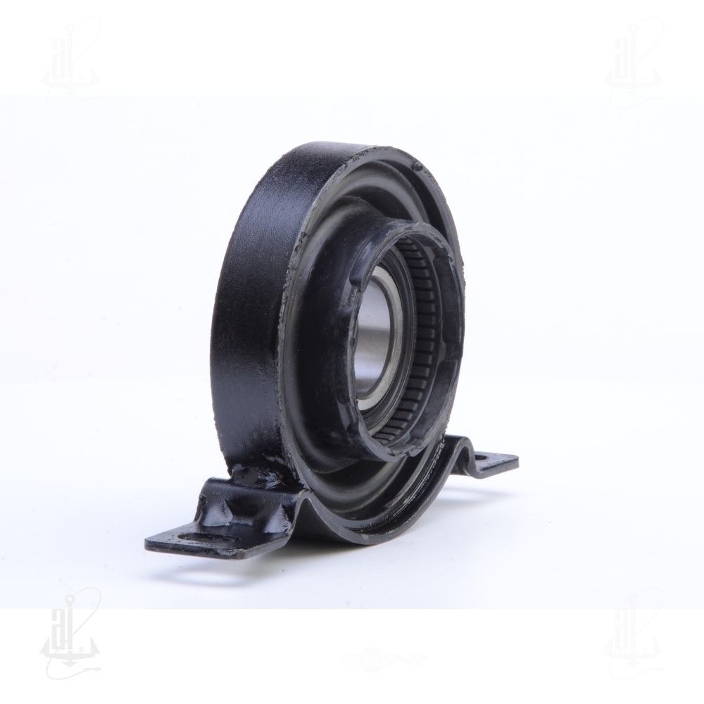 ANCHOR - Drive Shaft Center Support Bearing - ANH 6087
