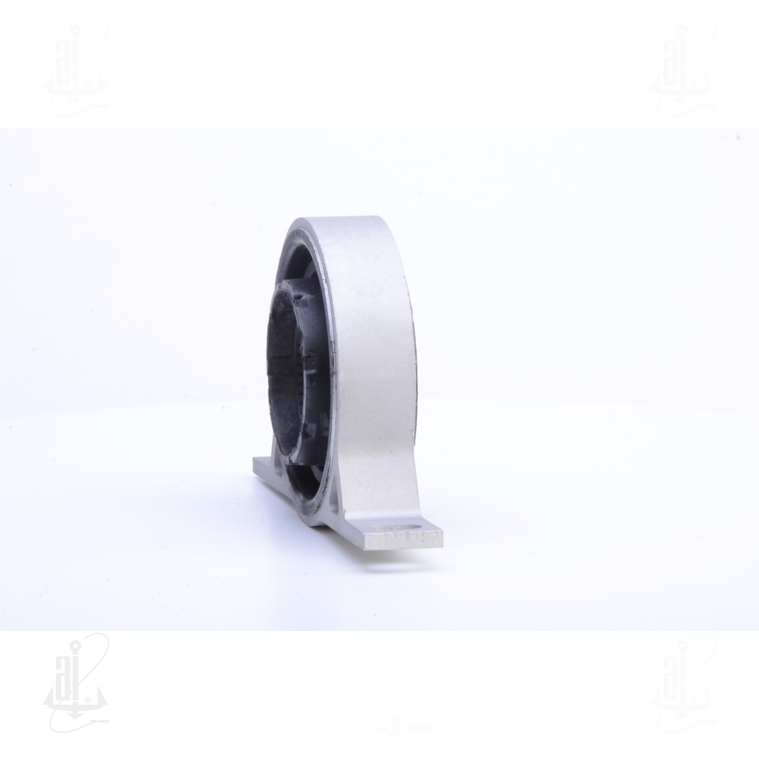ANCHOR - Drive Shaft Center Support Bearing - ANH 6089