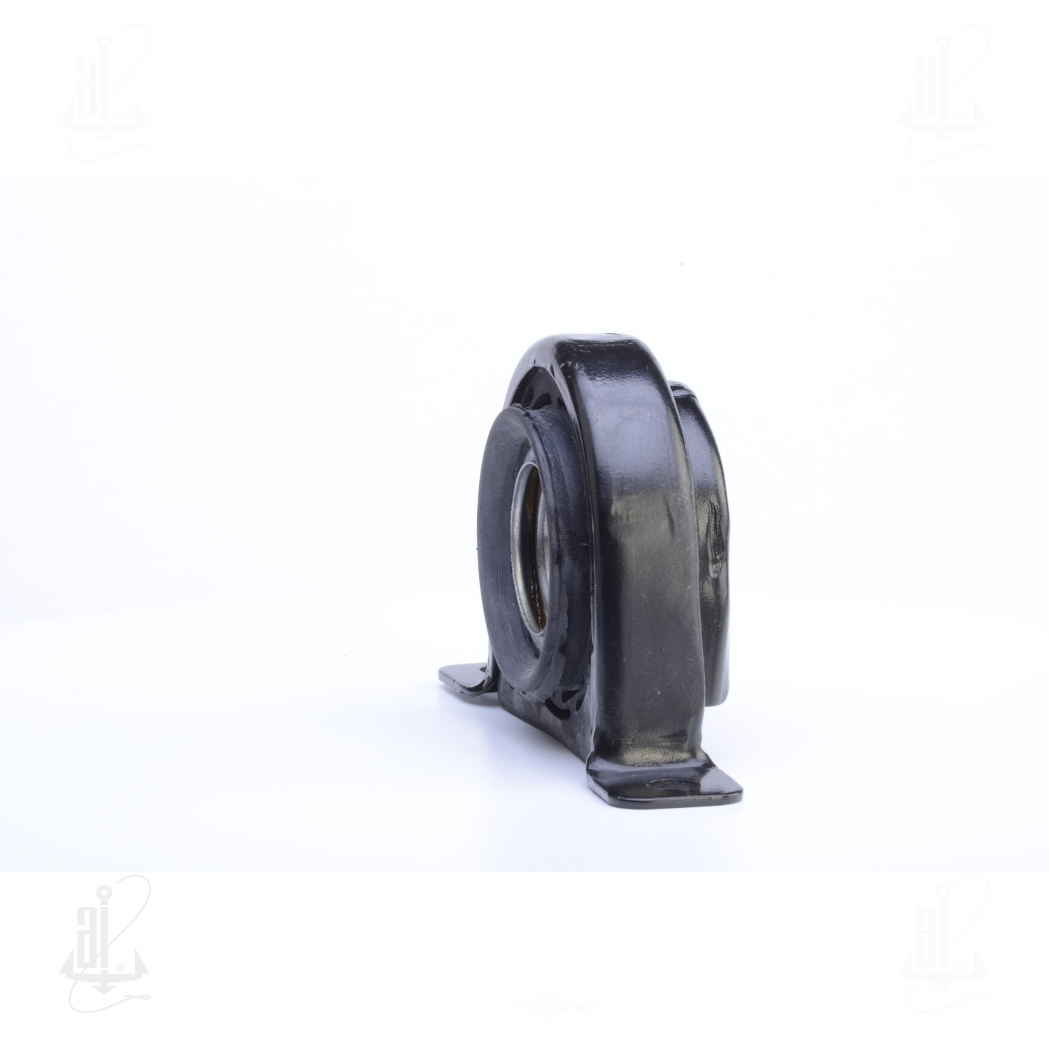 ANCHOR - Drive Shaft Center Support Bearing - ANH 6094