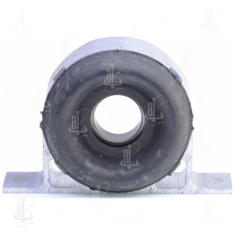 ANCHOR - Drive Shaft Center Support Bearing (Center) - ANH 6110