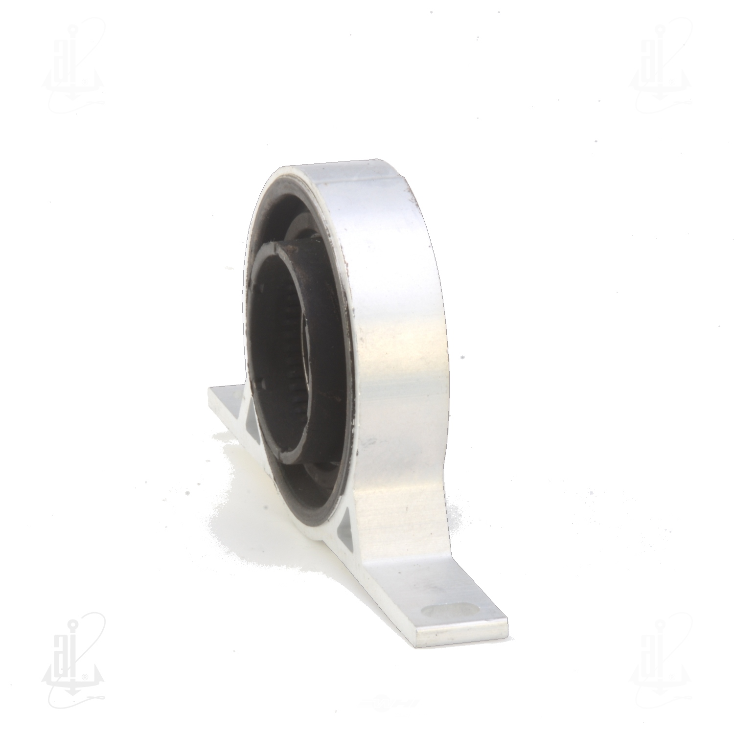 ANCHOR - Drive Shaft Center Support Bearing - ANH 6123