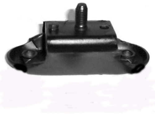 ANCHOR - Torsion Bar Mount - ANH 702992