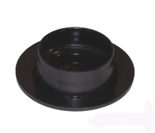 ANCHOR - Coil Spring Set - ANH 703962