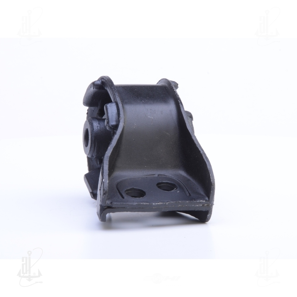 ANCHOR - Engine Mount - ANH 8019