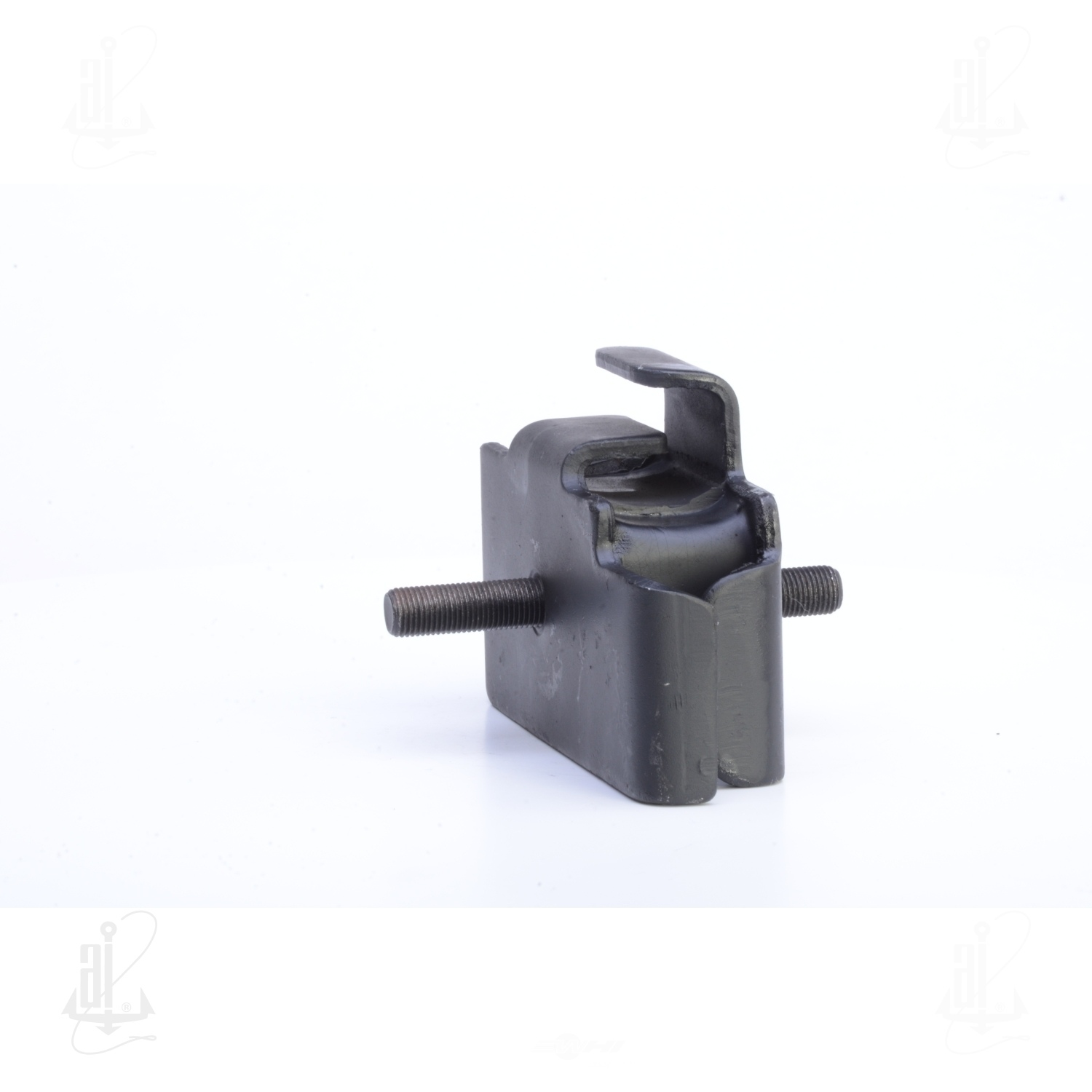ANCHOR - Engine Mount (Front Left) - ANH 8163