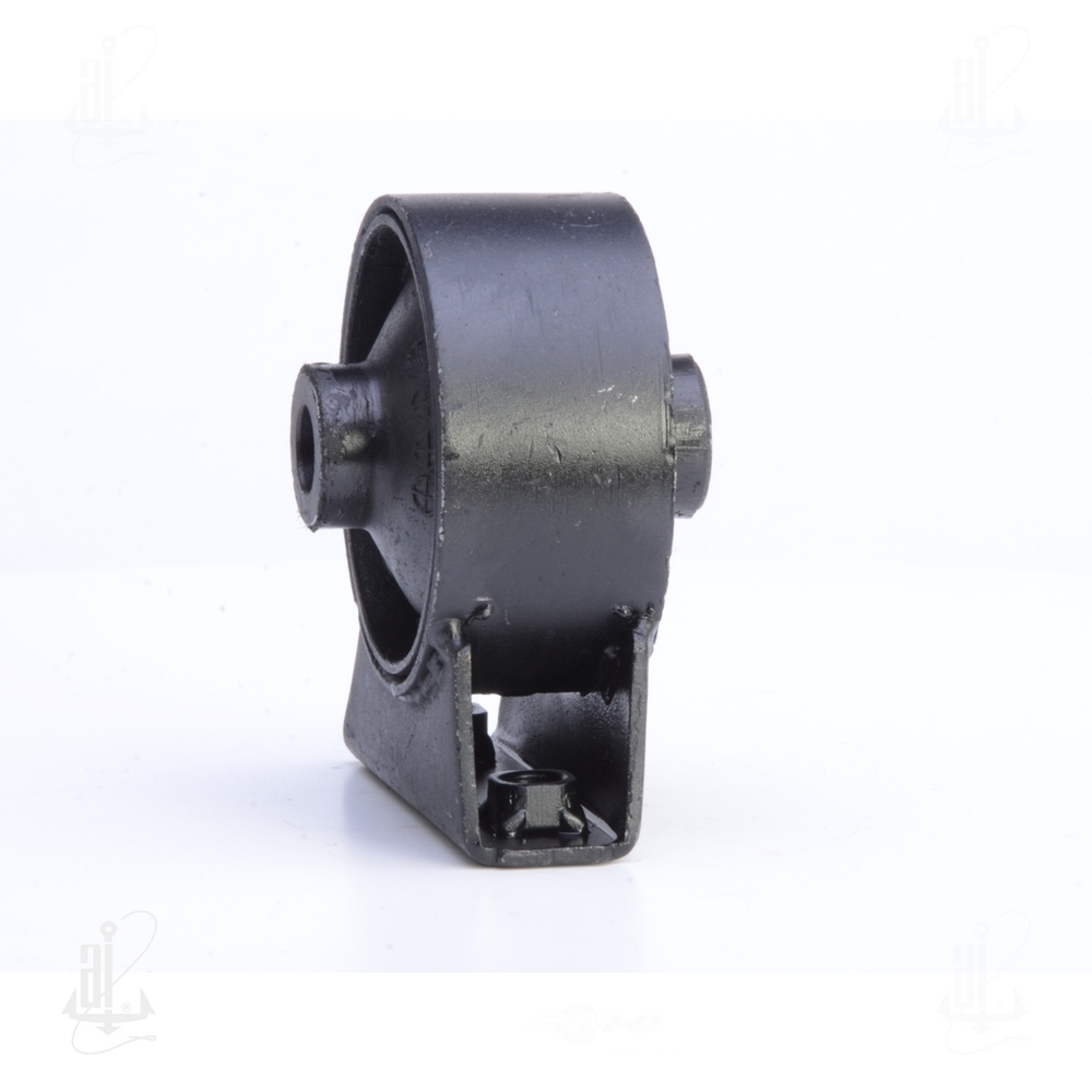 ANCHOR - Engine Mount - ANH 8195