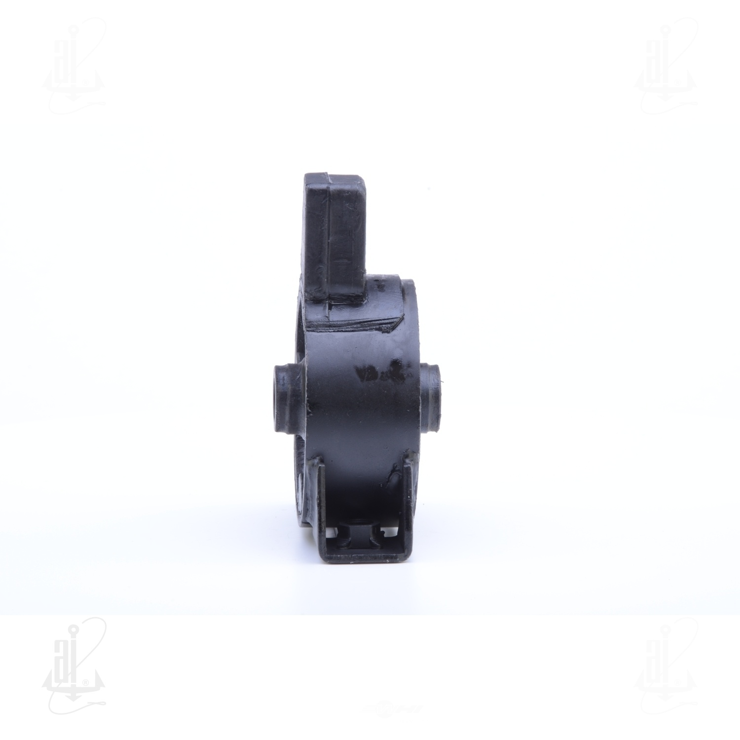 ANCHOR - Engine Mount - ANH 8197