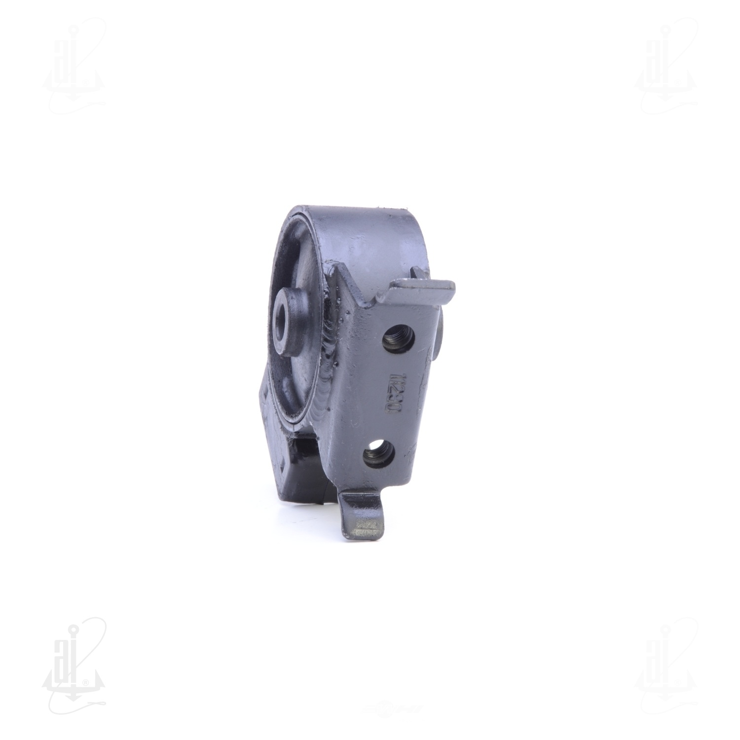ANCHOR - Manual Trans Mount (Left) - ANH 8418