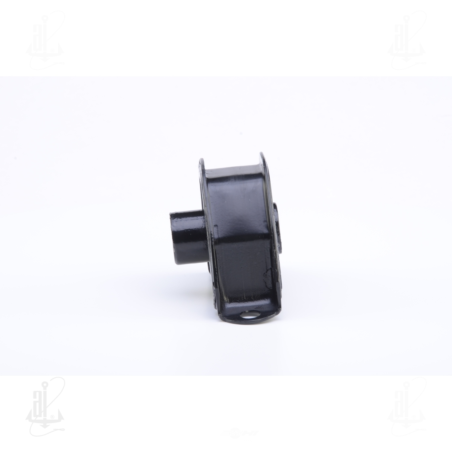 ANCHOR - Engine Mount - ANH 8435