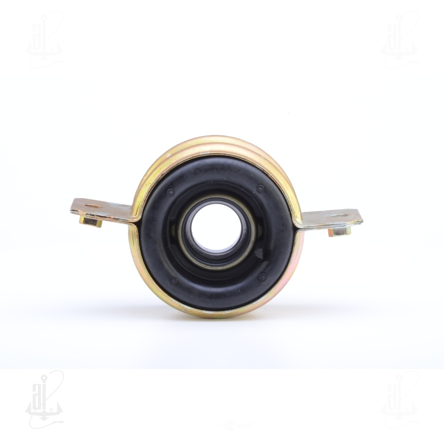 ANCHOR - Drive Shaft Center Support Bearing (Center) - ANH 8471