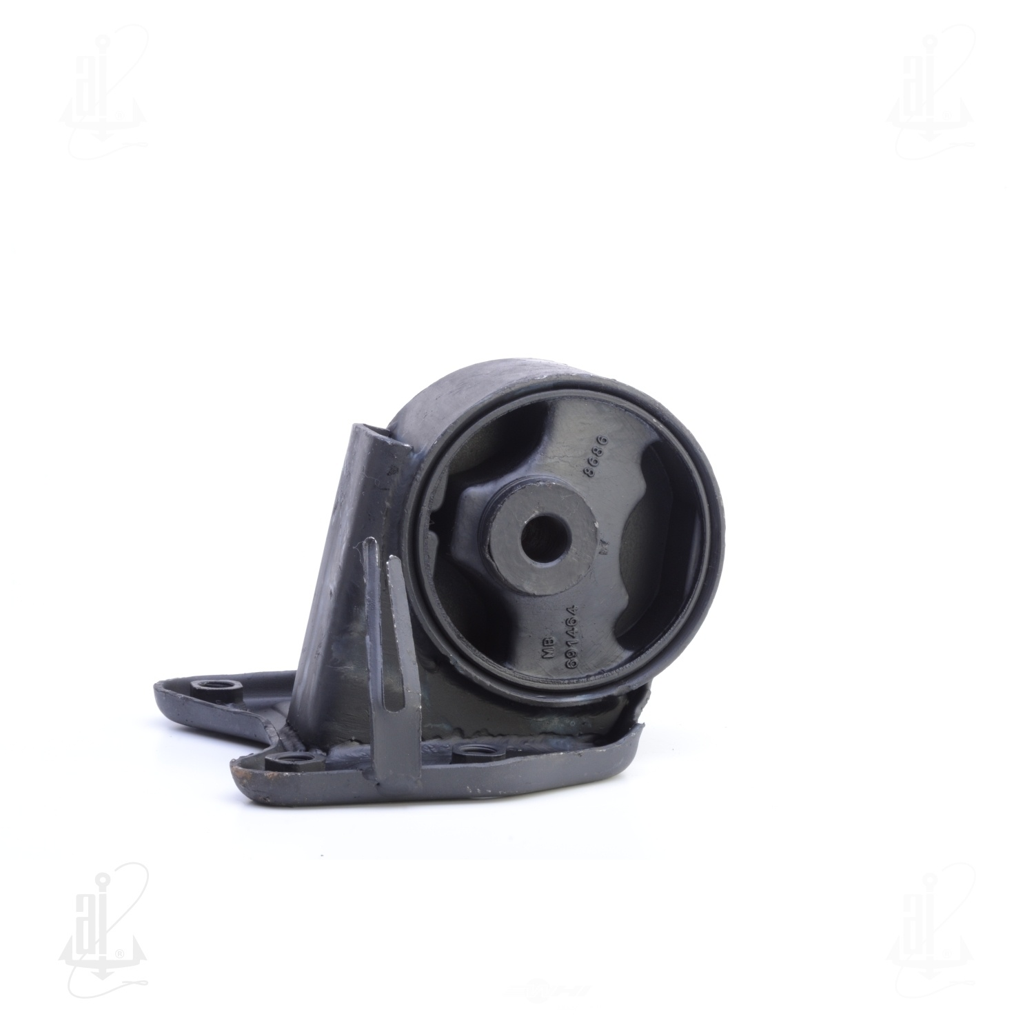 ANCHOR - Manual Trans Mount (Right) - ANH 8686