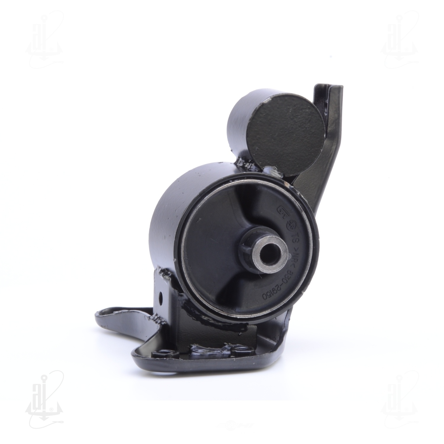ANCHOR - Automatic Transmission Mount - ANH 8734