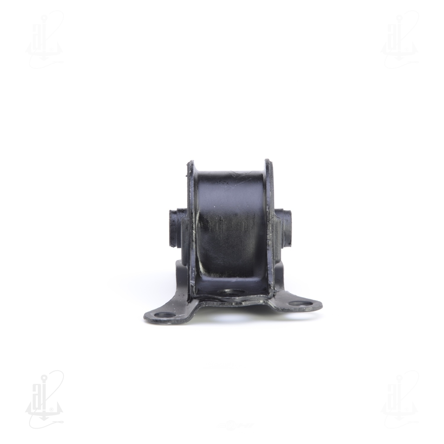 ANCHOR - Automatic Transmission Mount - ANH 8799