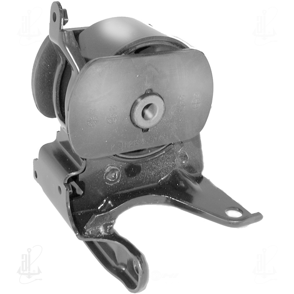 ANCHOR - Automatic Transmission Mount - ANH 8956