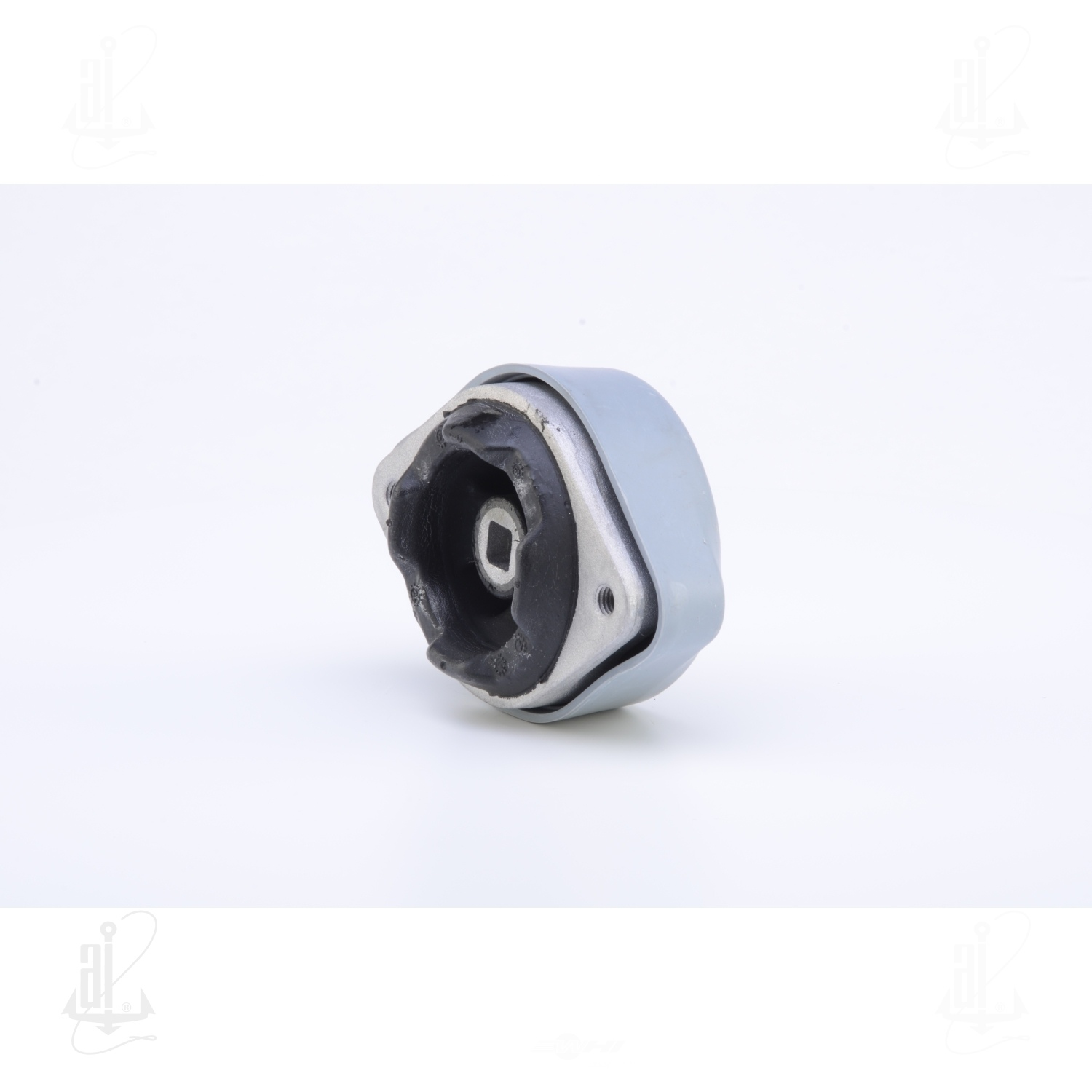 ANCHOR - Automatic Transmission Mount (Left) - ANH 8999