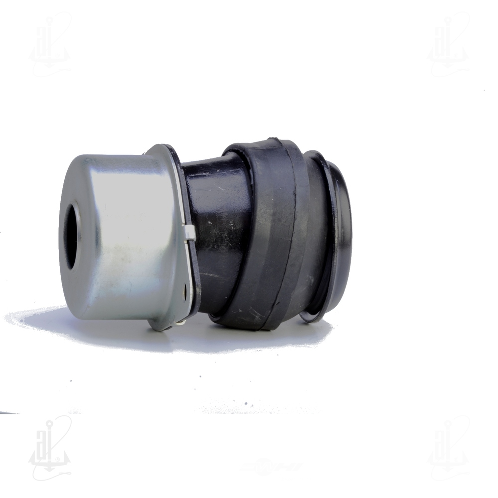 ANCHOR - Engine Mount (Right) - ANH 9065