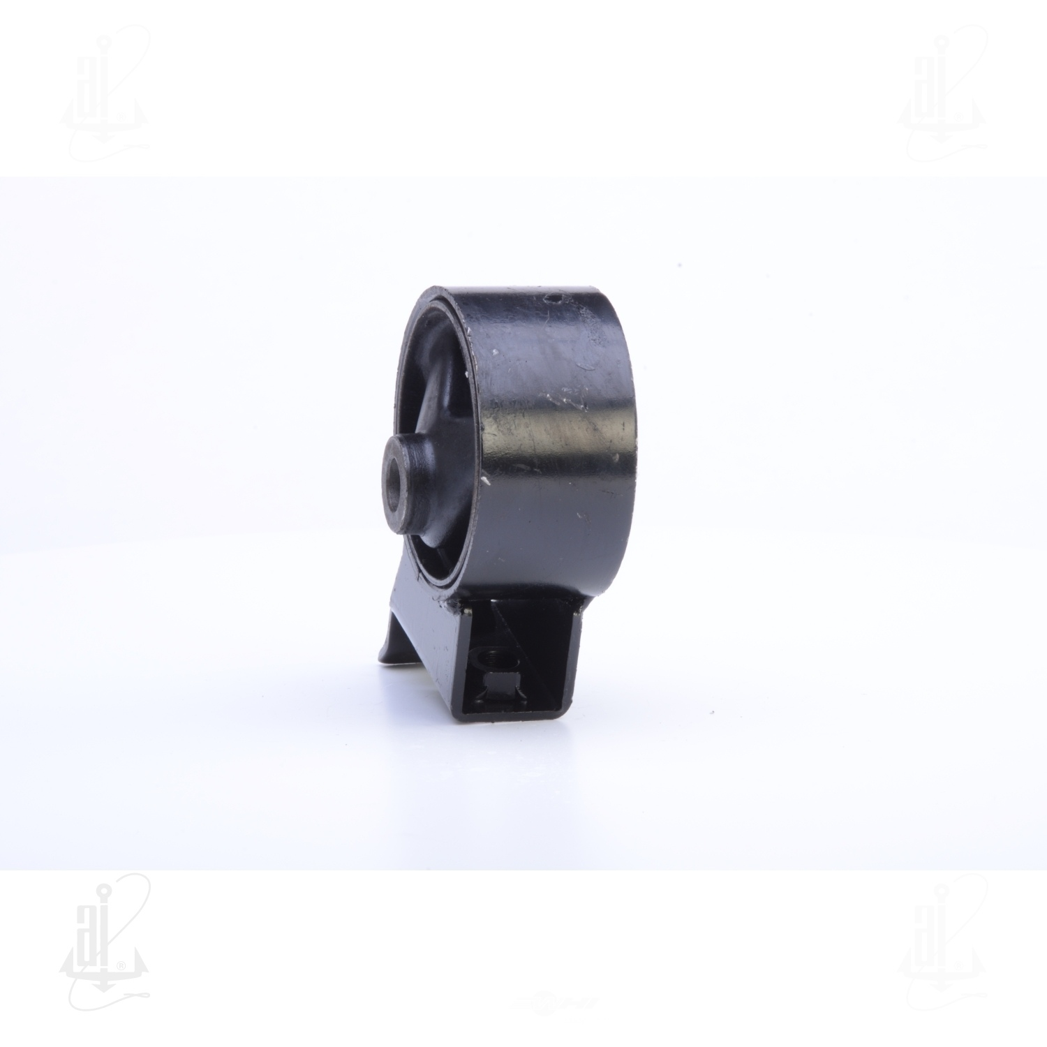 ANCHOR - Automatic Transmission Mount (Left) - ANH 9123