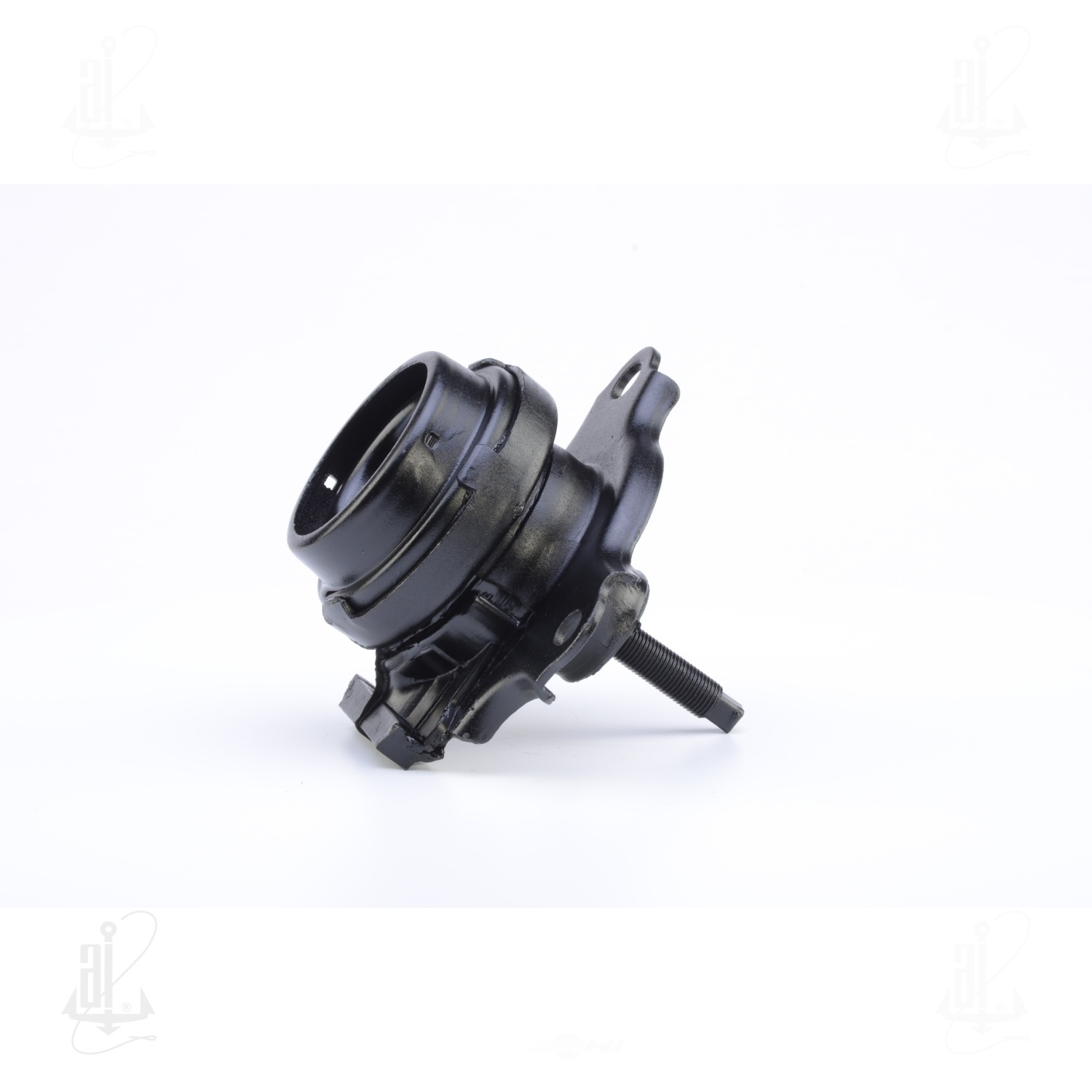 ANCHOR - Engine Mount - ANH 9139
