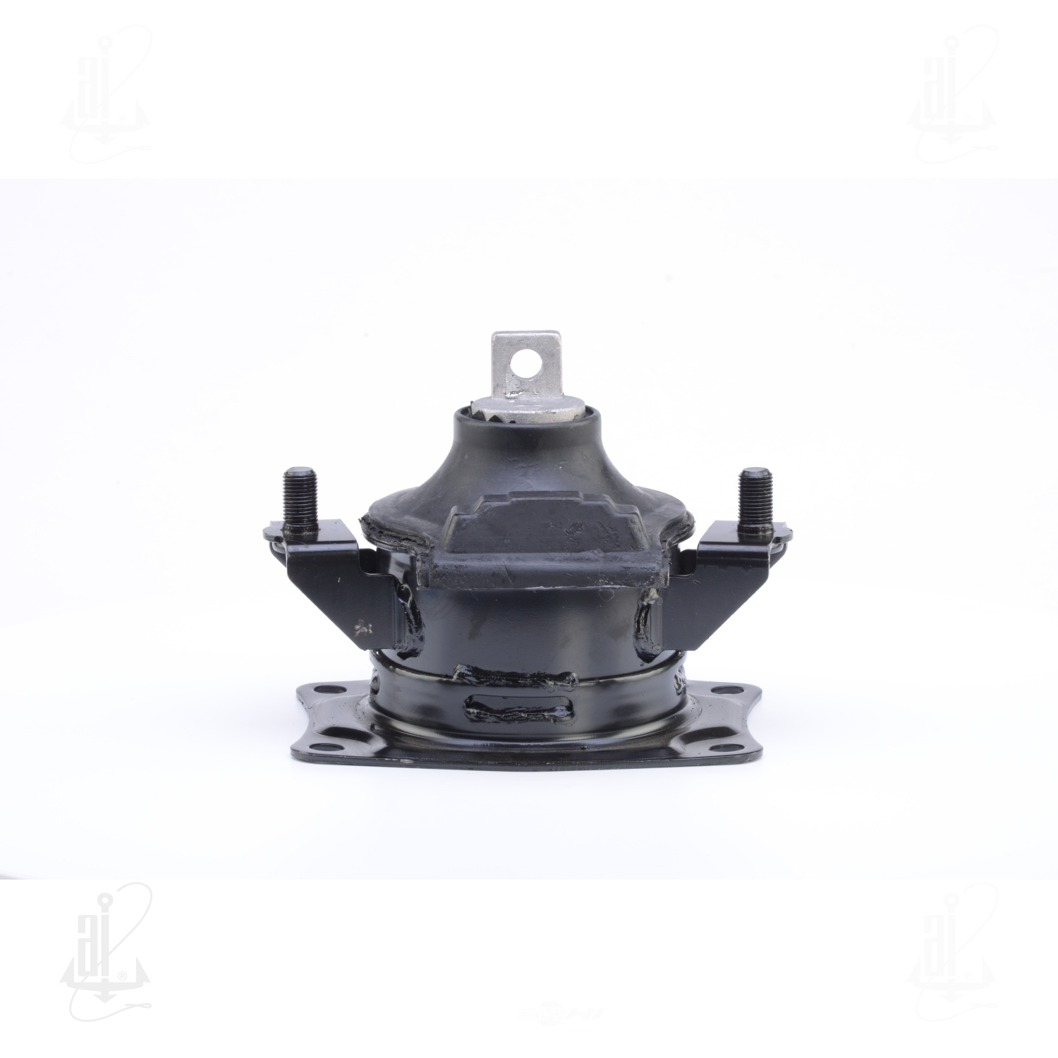 ANCHOR - Engine Mount (Rear) - ANH 9194