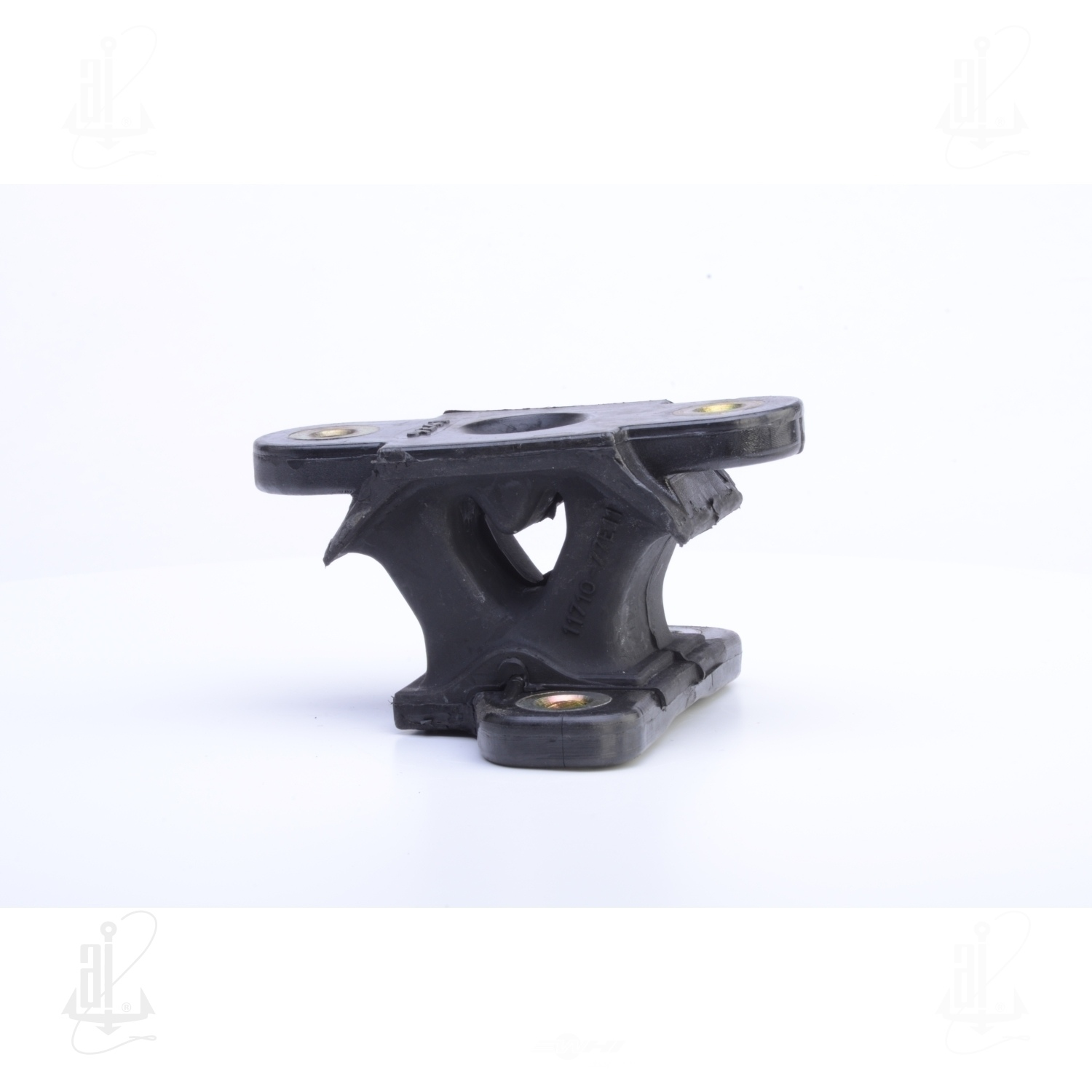 ANCHOR - Automatic Transmission Mount - ANH 9241