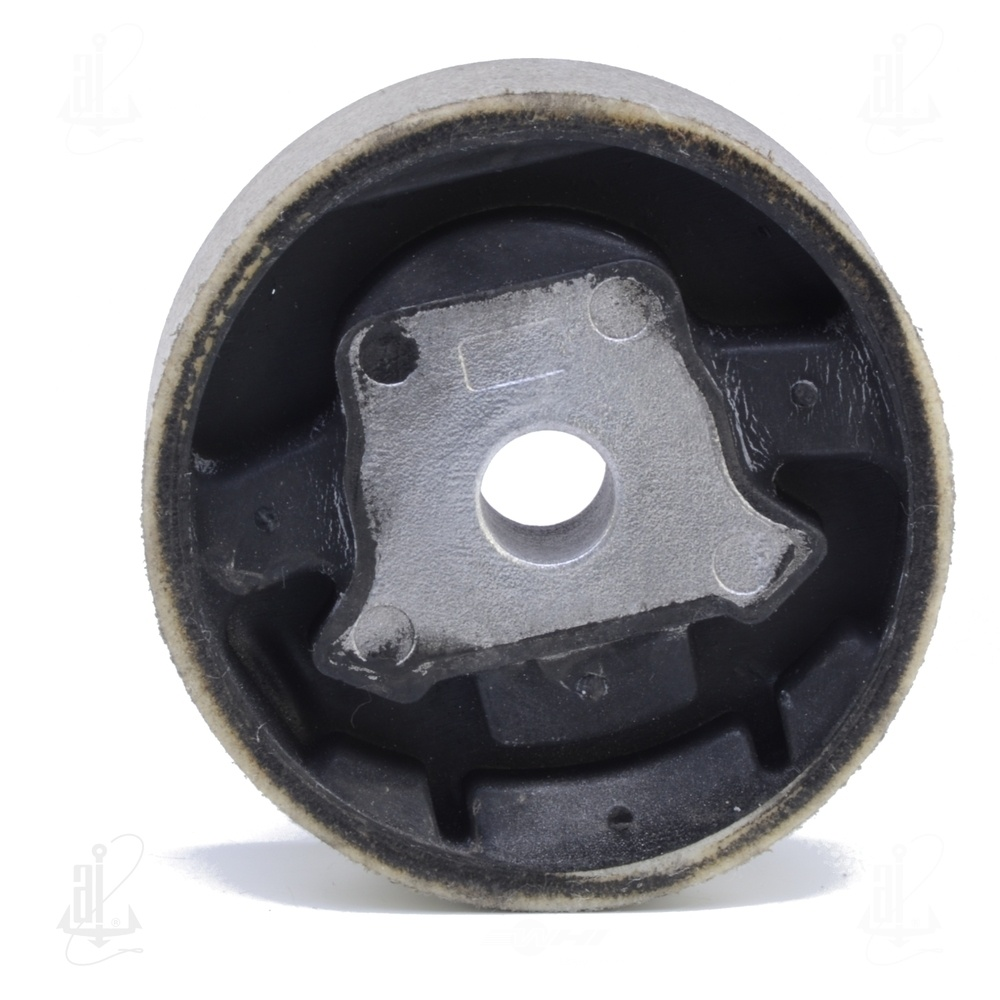 ANCHOR - Engine Mount (Rear) - ANH 9260