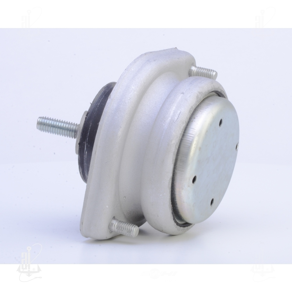 ANCHOR - Engine Mount (Front Left) - ANH 9271