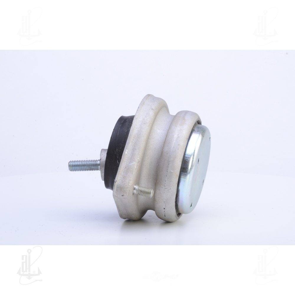 ANCHOR - Engine Mount (Front Right) - ANH 9272