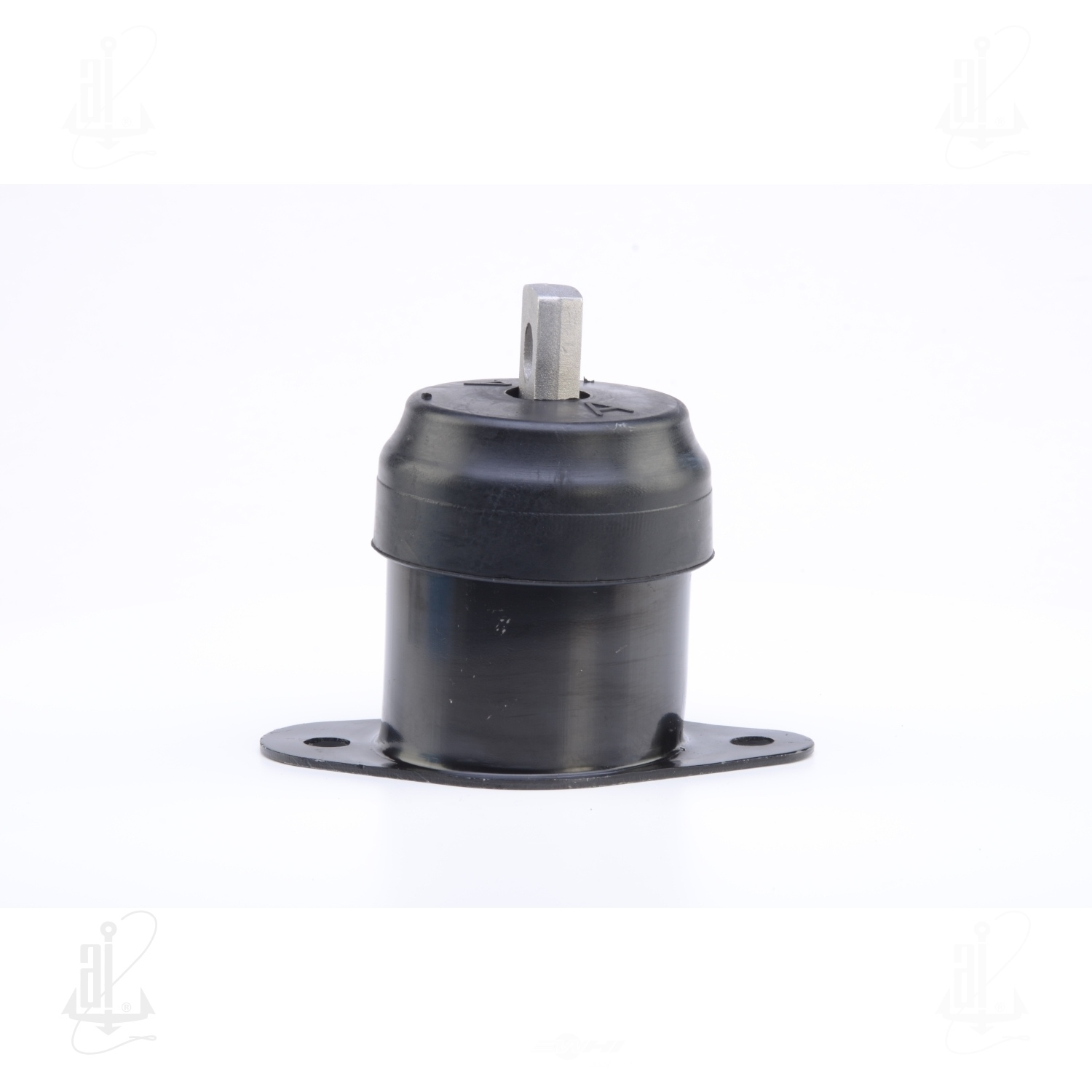 ANCHOR - Engine Mount - ANH 9297