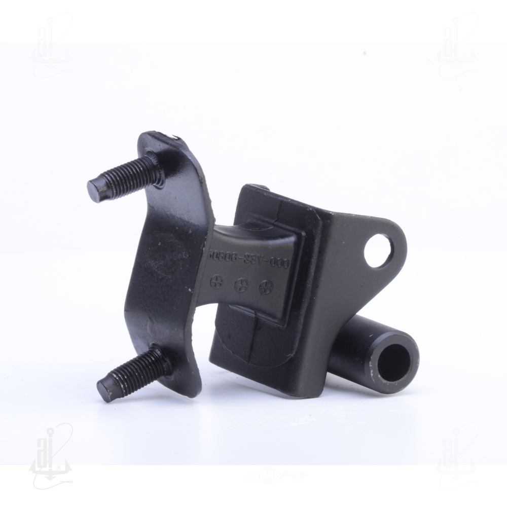 ANCHOR - Manual Trans Mount - ANH 9298