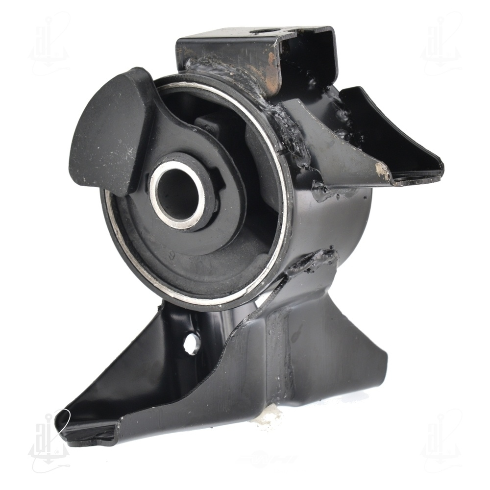 ANCHOR - Engine Mount - ANH 9299