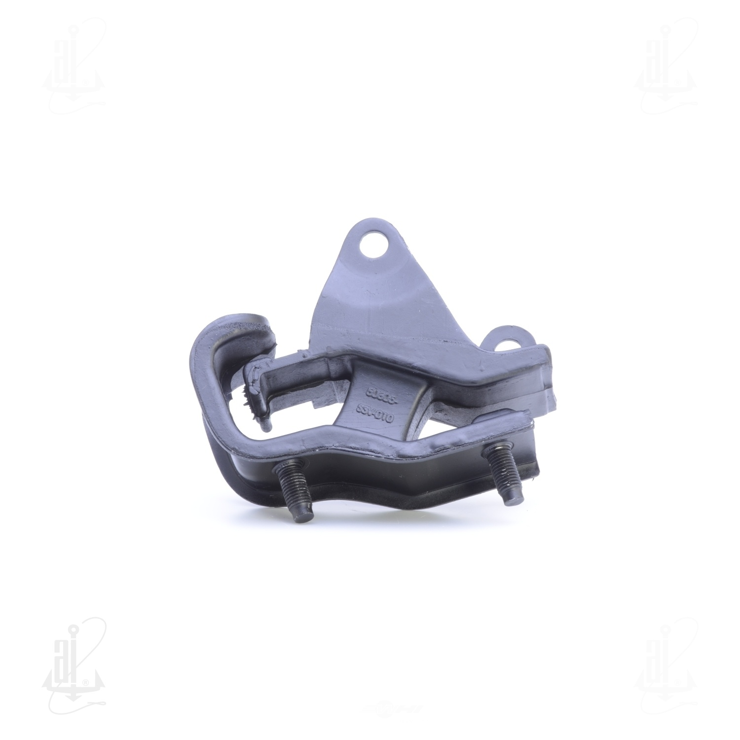 ANCHOR - Manual Trans Mount - ANH 9301