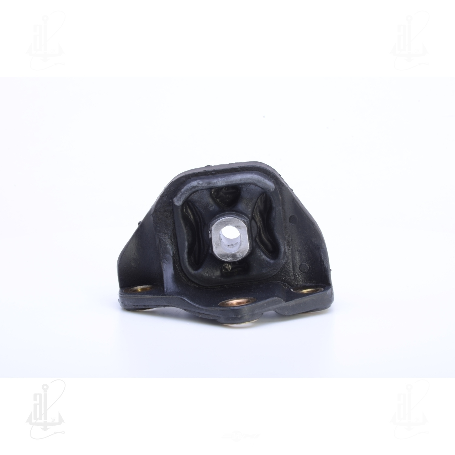 ANCHOR - Auto Trans Mount - ANH 9440