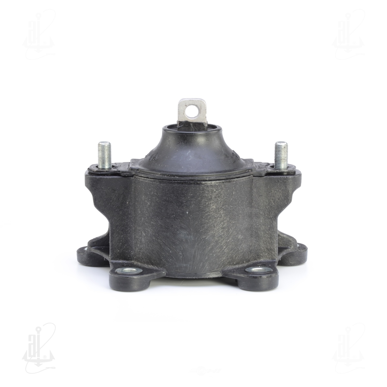 ANCHOR - Engine Mount - ANH 9488