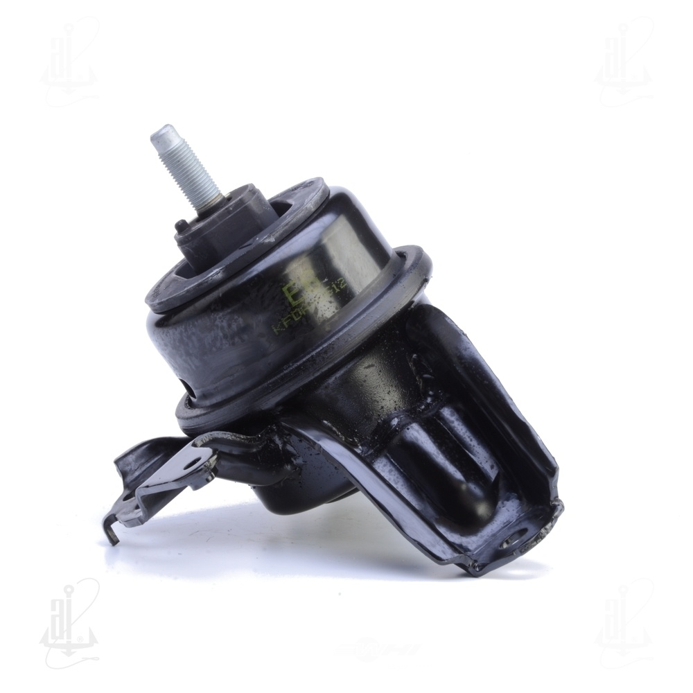 ANCHOR - Engine Mount (Right) - ANH 9766