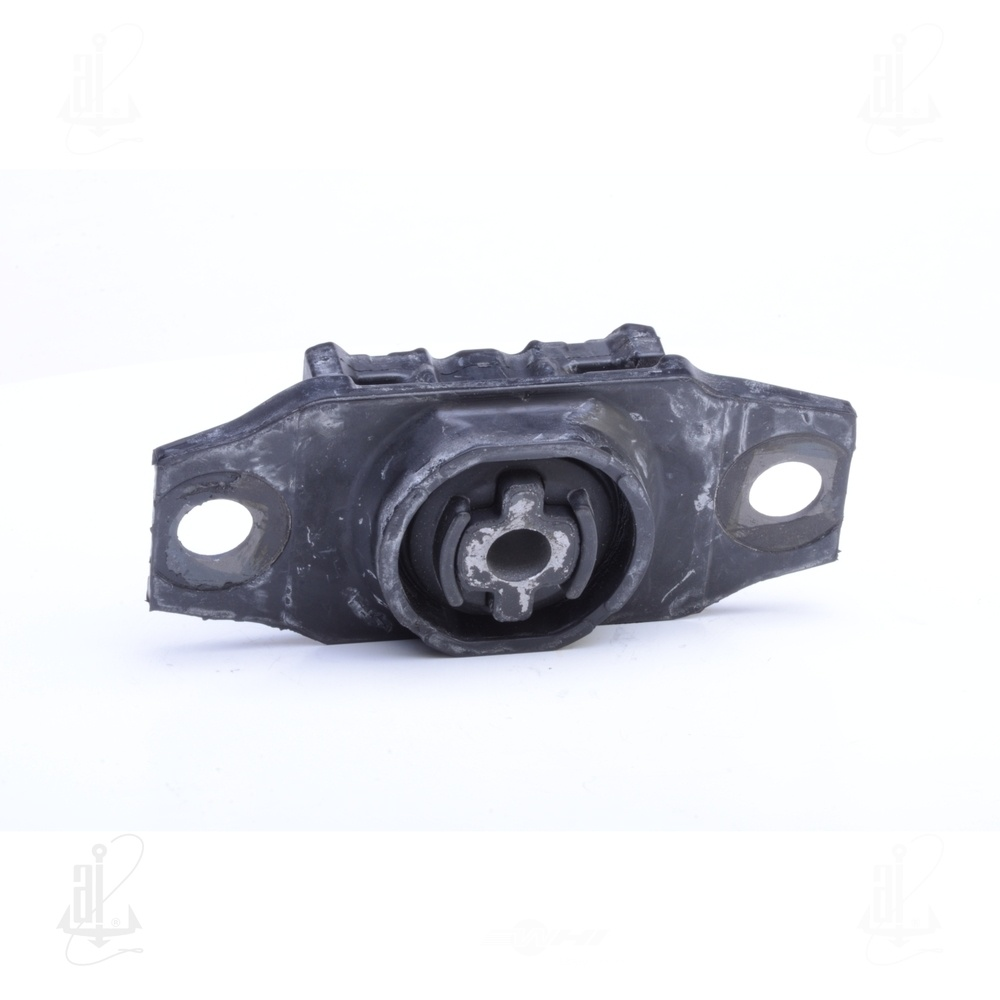 ANCHOR - Manual Trans Mount (Left) - ANH 9876