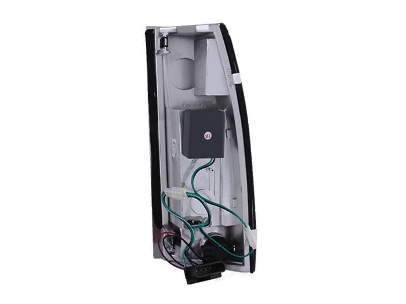 ANZO - Tail Light Set - ANO 311005