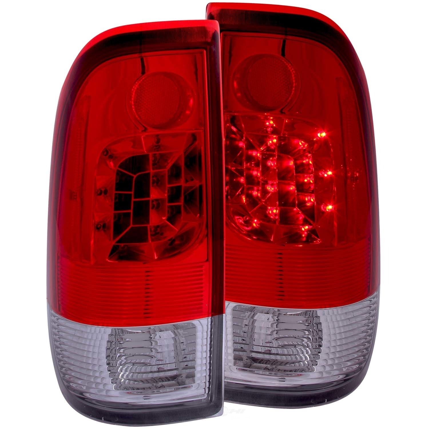 ANZO - Tail Light Set - ANO 311025