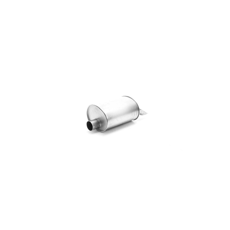 AP EXHAUST W/O FEDERAL CONVERTER - Exhaust Muffler - APK 700345