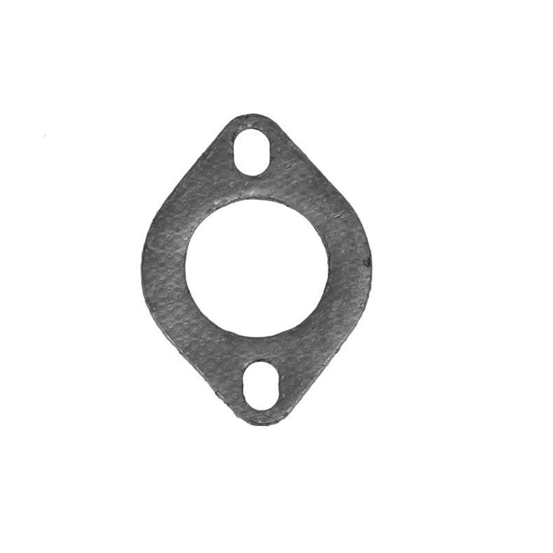 AP EXHAUST W/O FEDERAL CONVERTER - Catalytic Converter Gasket - APK 8703