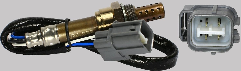 APW INTERNATIONAL INC. - Oxygen Sensor - APW AP4-383