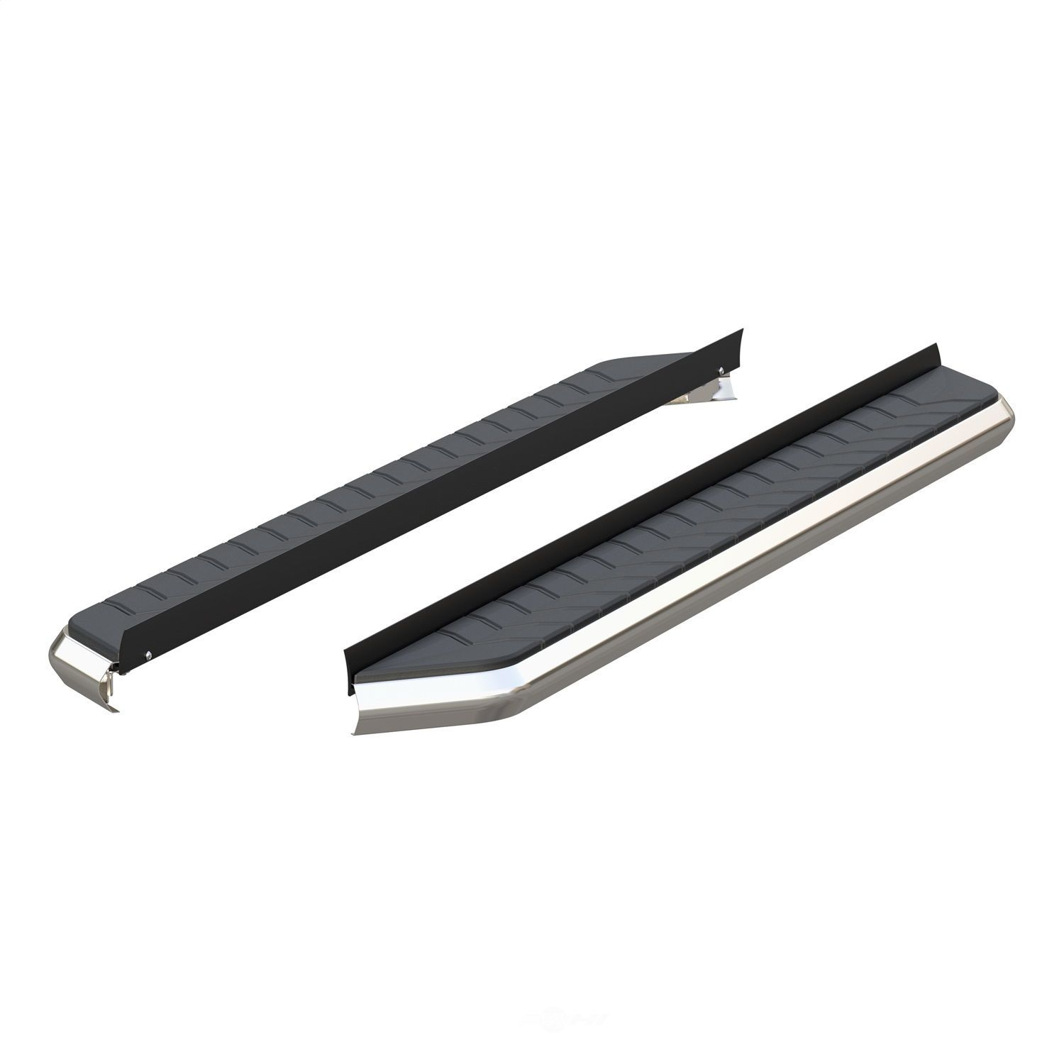 ARIES - Aerotread Running Boards - AR2 2051867