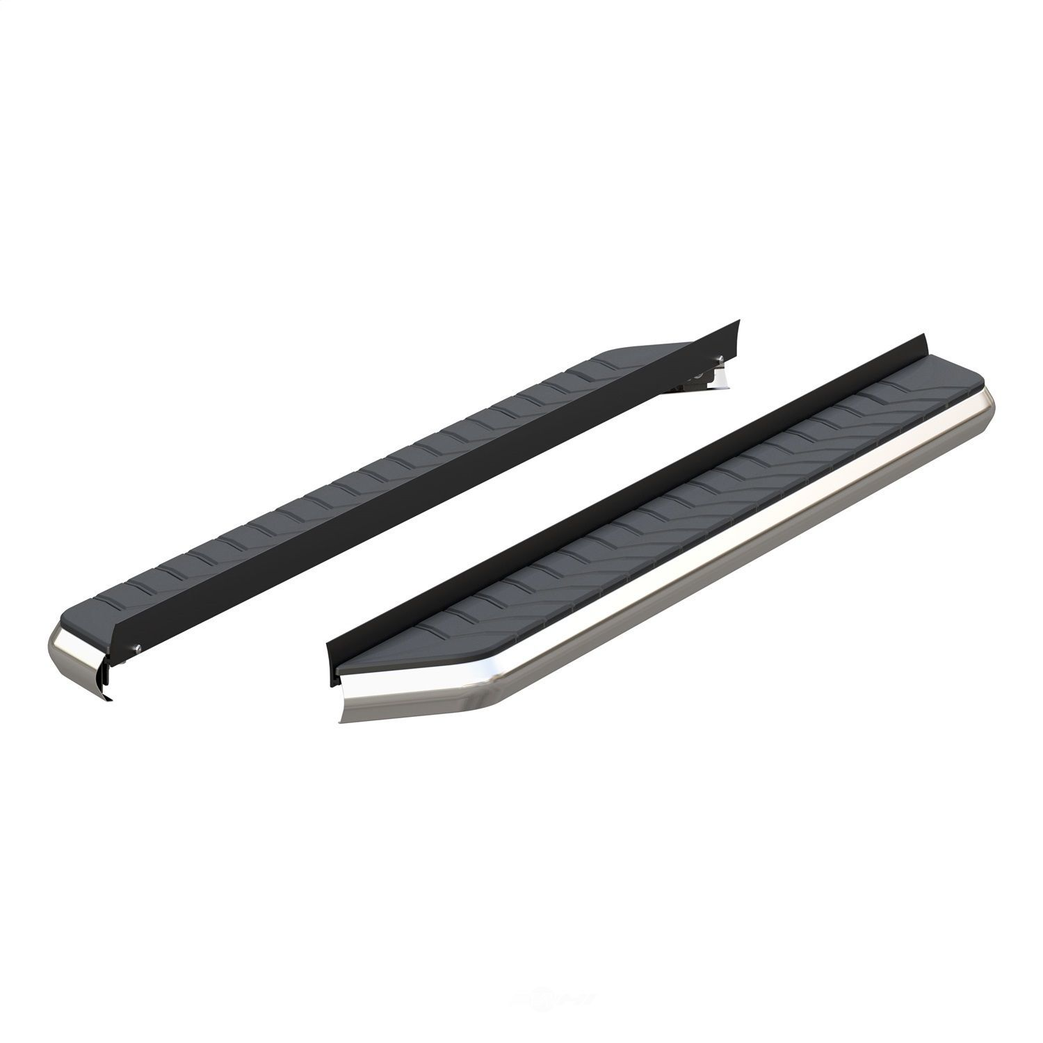 ARIES - Aerotread Running Boards - AR2 2051870
